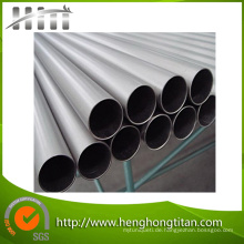 Hot China Produkte Wholeale Titanium Rohr
